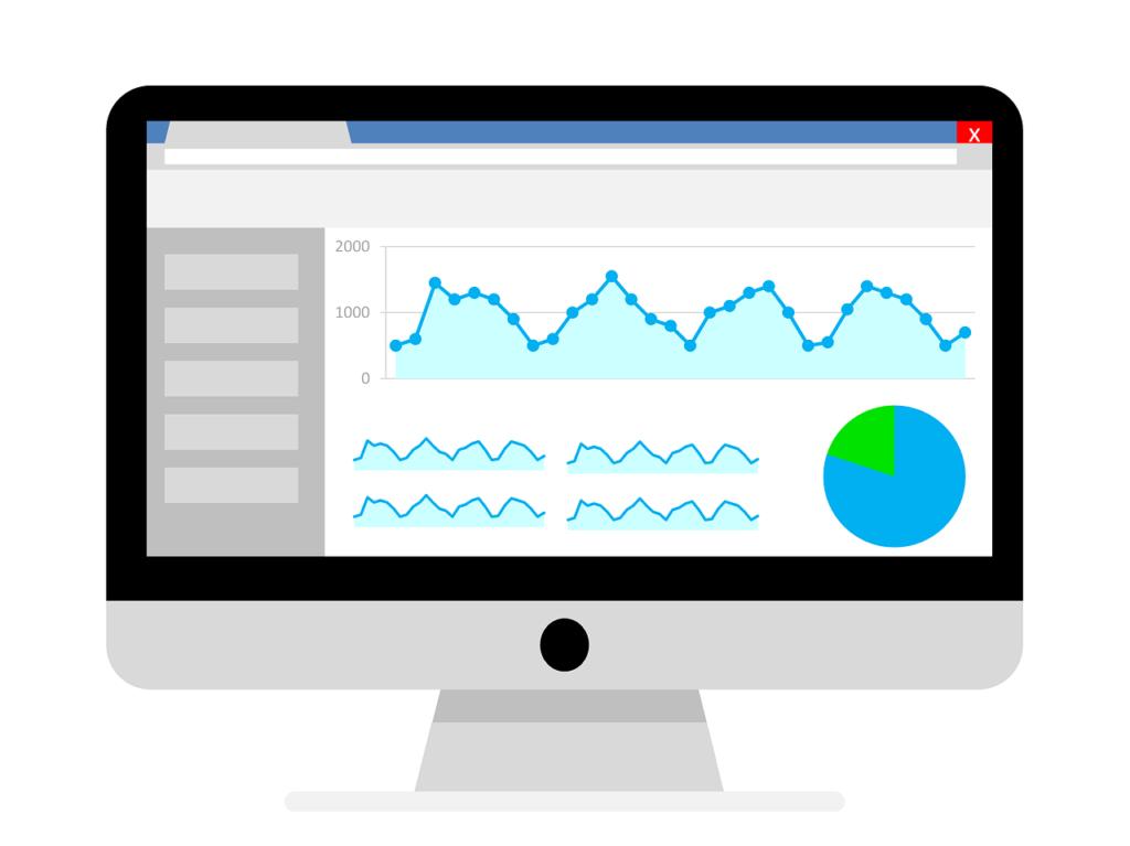 analytics, google analytics, statistics-1925495.jpg