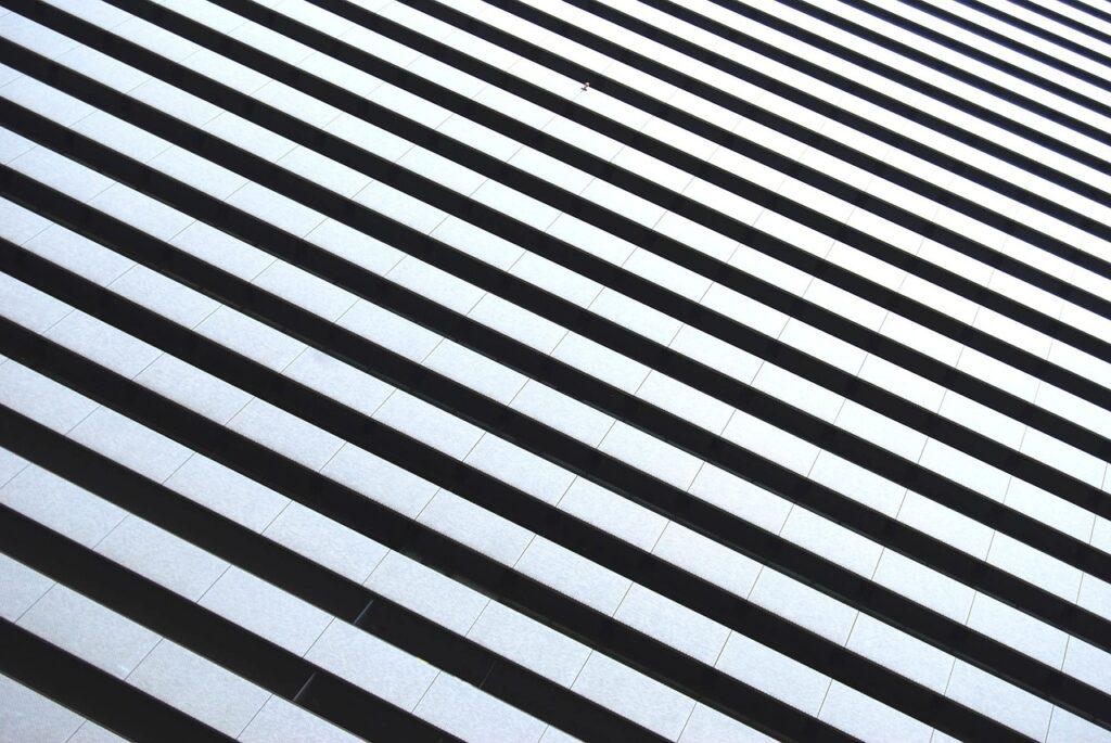 black and white stripes, zebra stripes, stripe-1149856.jpg