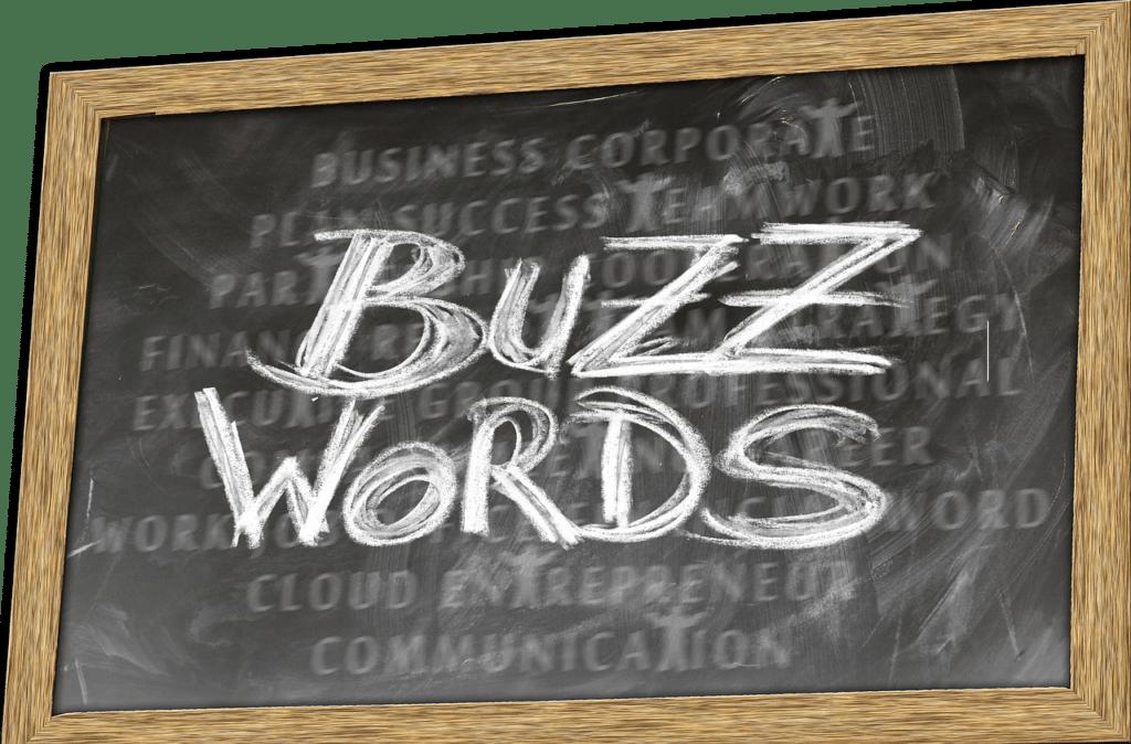 board, slogan, keyword-1527803.jpg