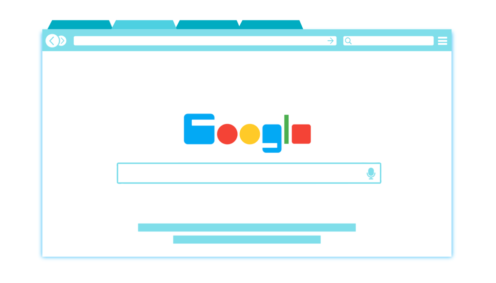 browser, internet, web-1666982.jpg