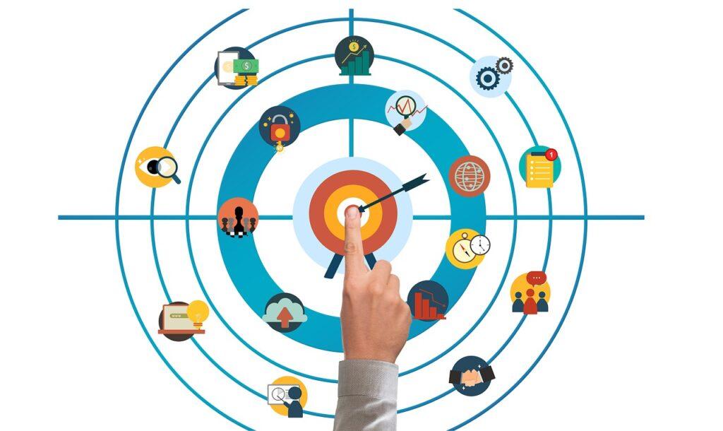 business, establishing a business, startup-3639453.jpg