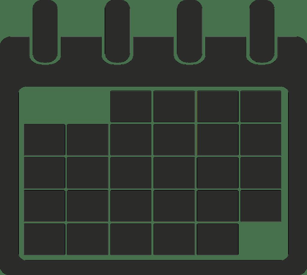 calendar, icon, minimalist-1559935.jpg