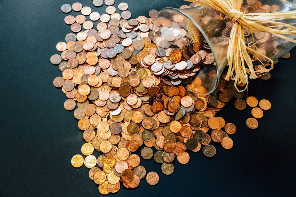 coins, pennies, money-912719.jpg