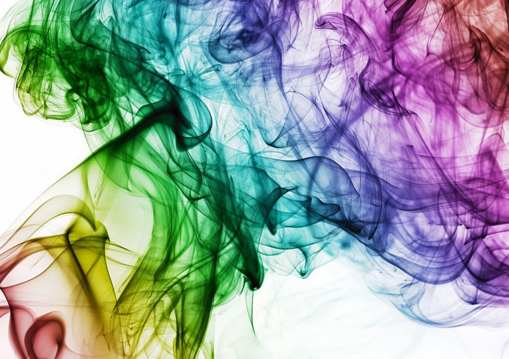 colour, smoke, rainbow-1885352.jpg