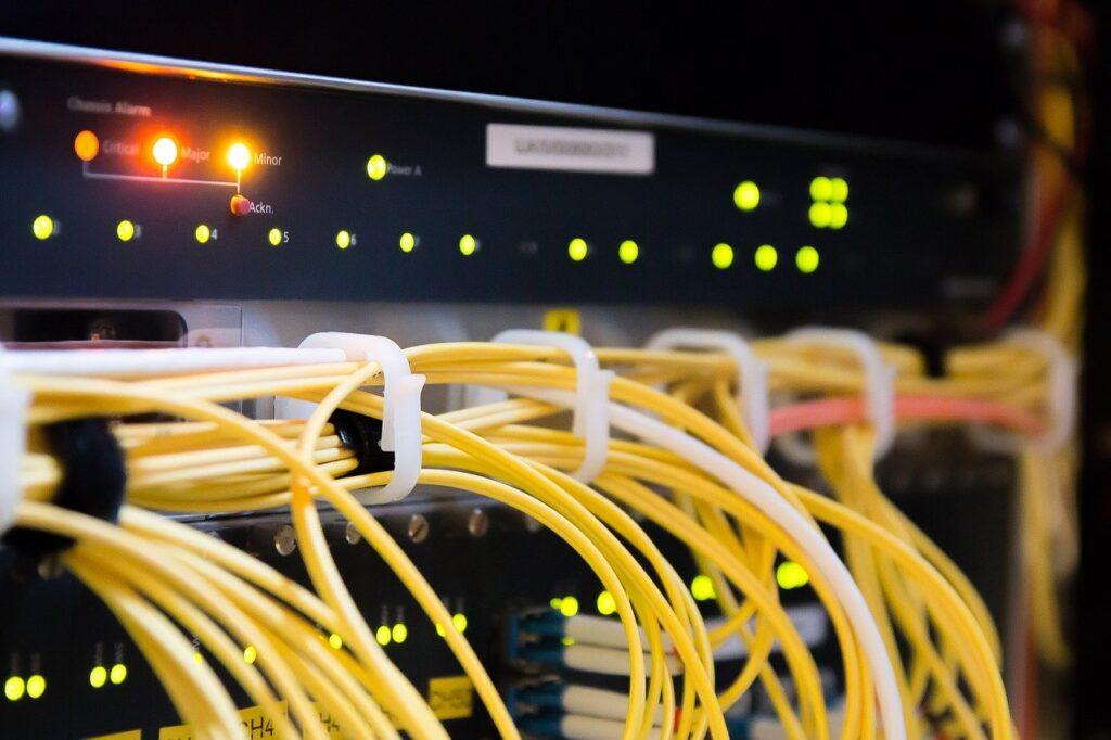 cyberspace, data, wire-2784907.jpg