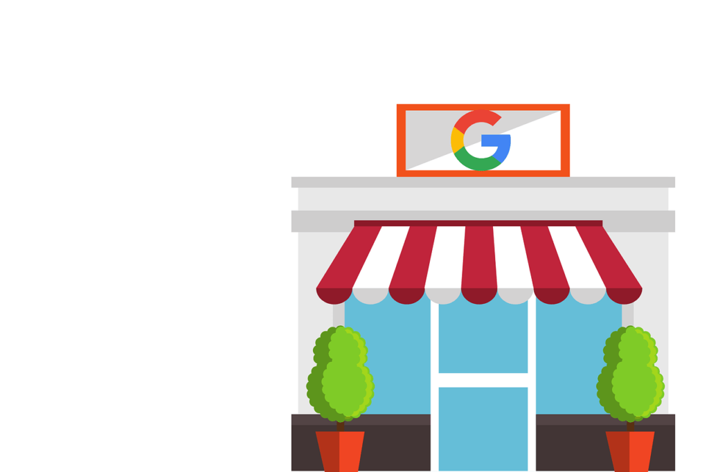 google my business, listing, shop-4721856.jpg
