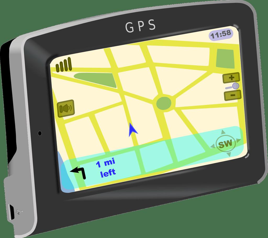 gps, navigation, garmin-304842.jpg