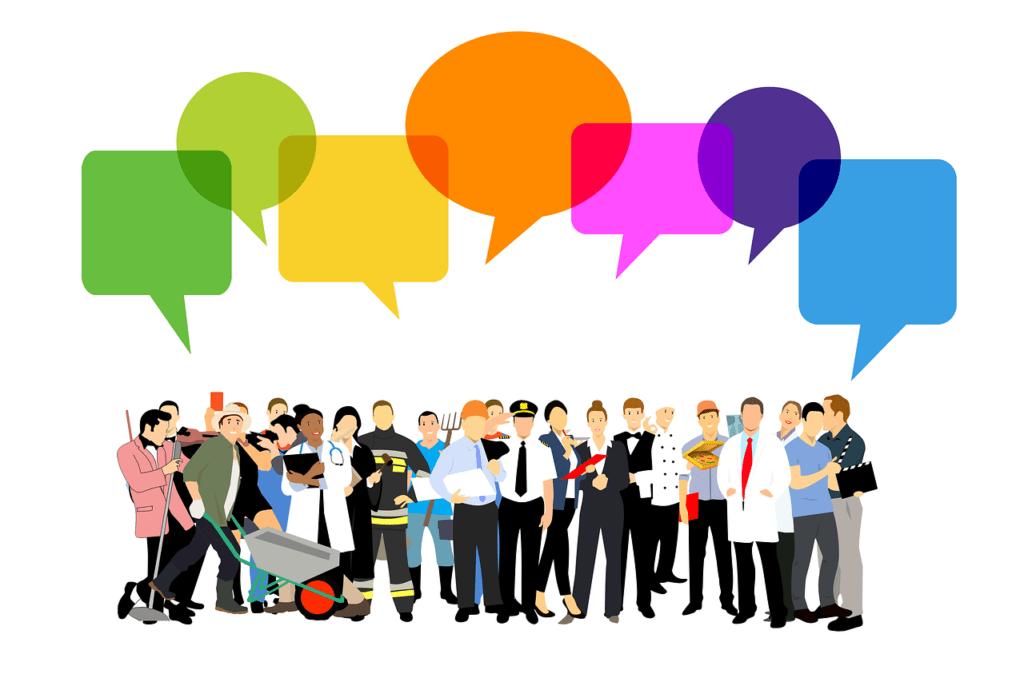 group, personal, feedback-3530357.jpg