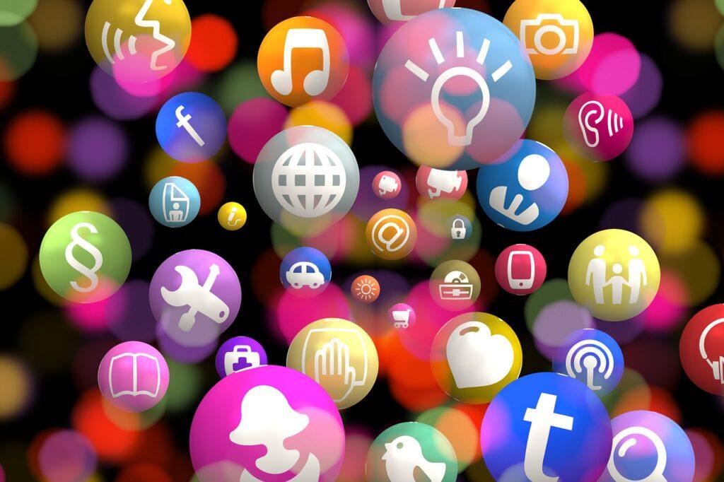 icon, app, networks-1328421.jpg