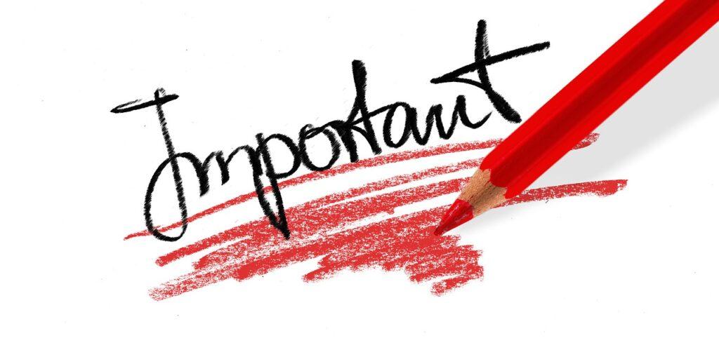 important, colored pencil, pen-2794684.jpg