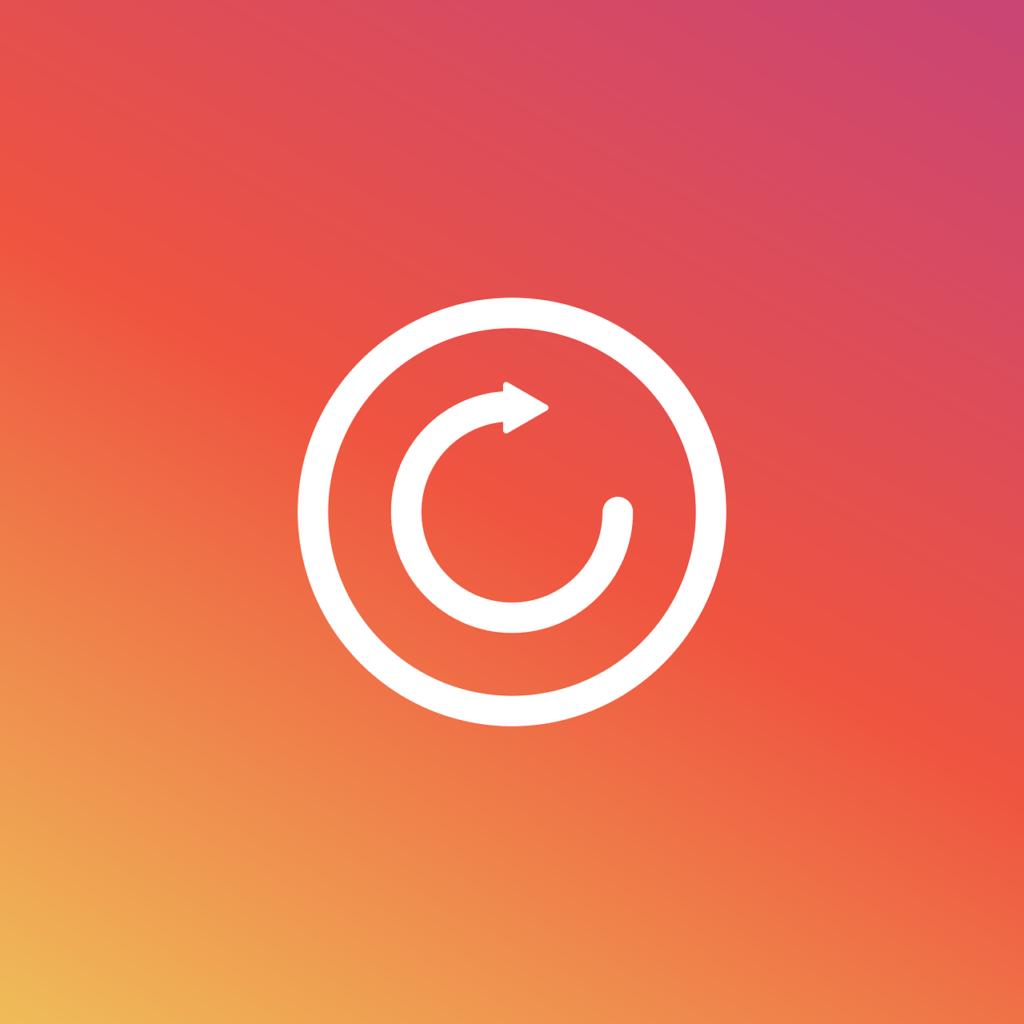 instagram, reload, icon-1882329.jpg