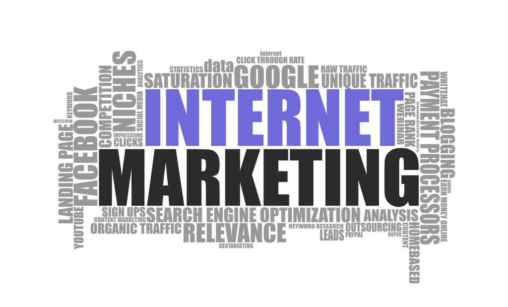 internet marketing, digital marketing, marketing-1802610.jpg