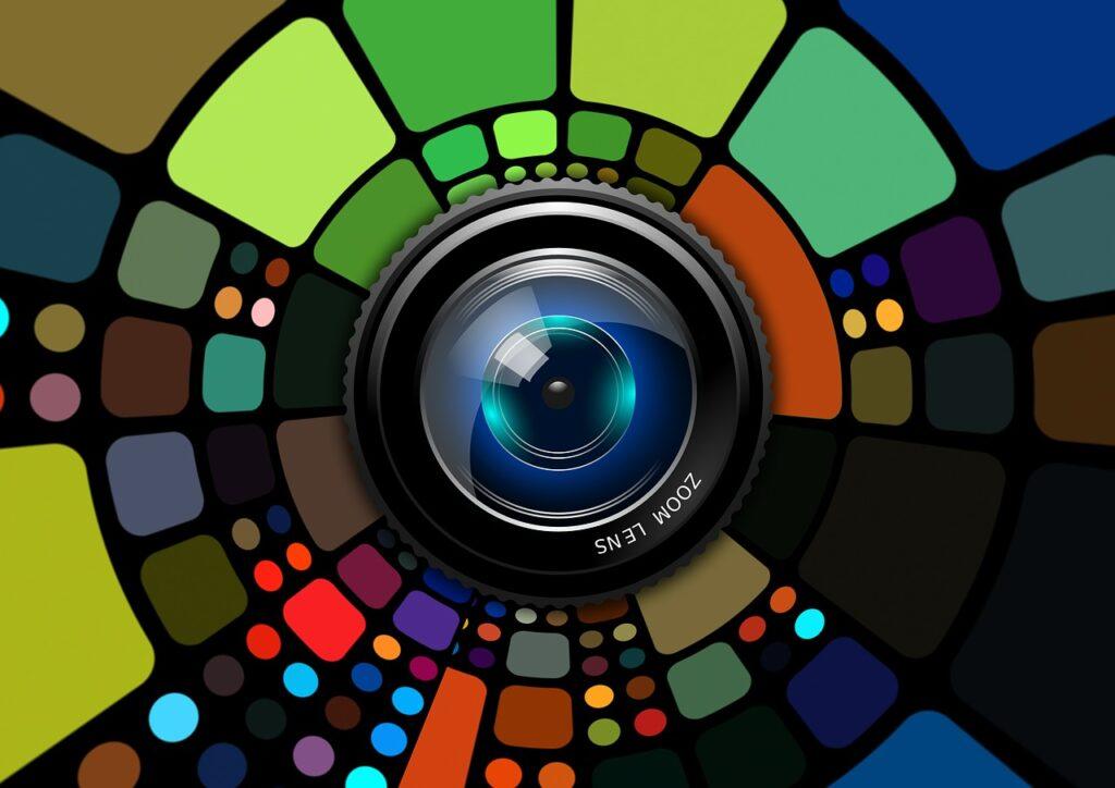 lens, camera, colorful-582605.jpg