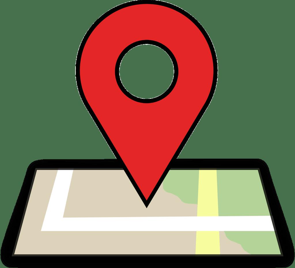 location, map, pin-162102.jpg
