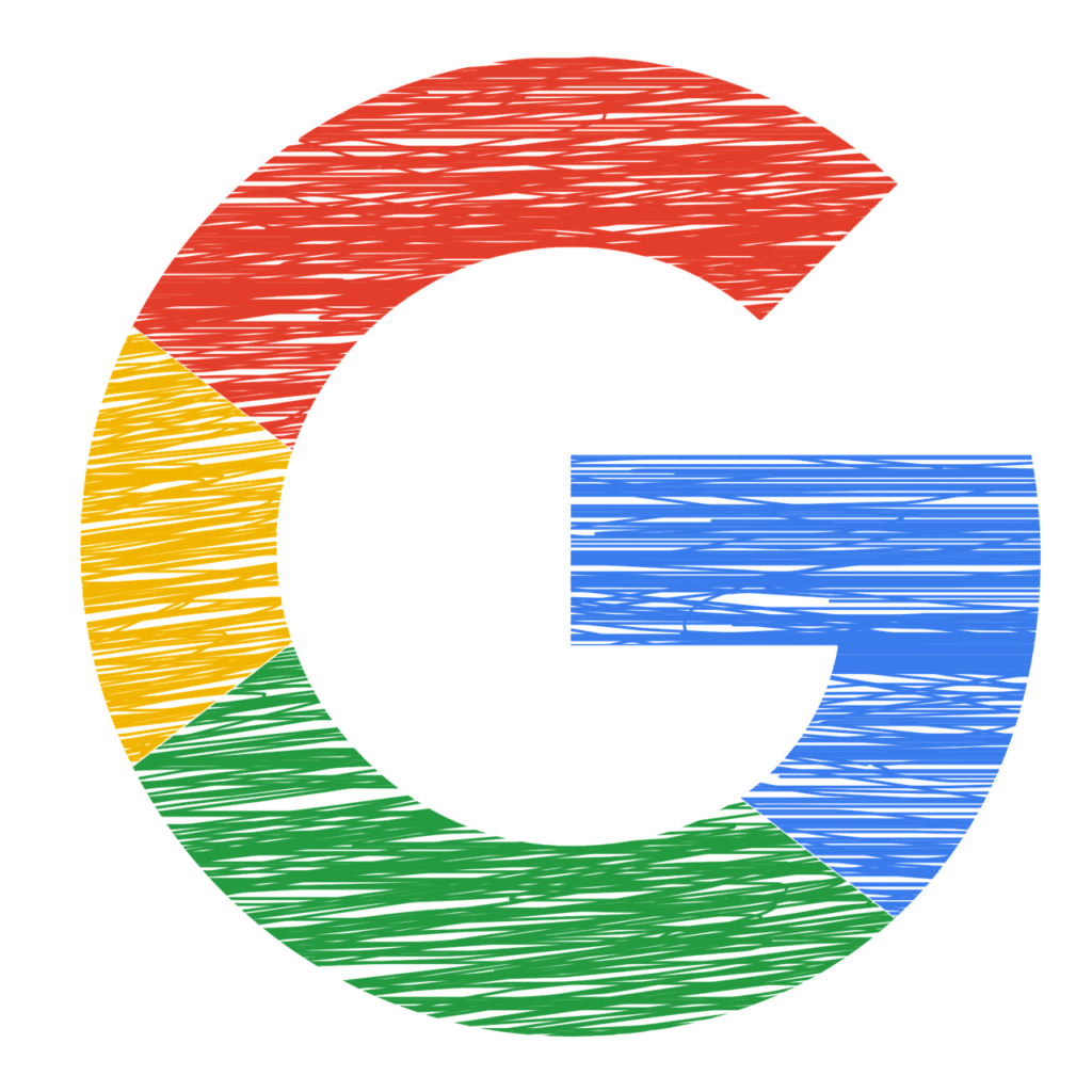 logo google, google, search-1991840.jpg