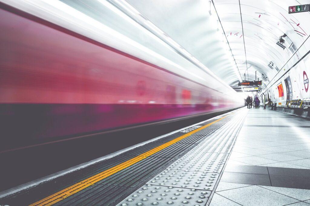 metro, subway, train-1209556.jpg