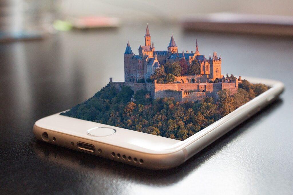mobile phone, smartphone, 3d-1875813.jpg