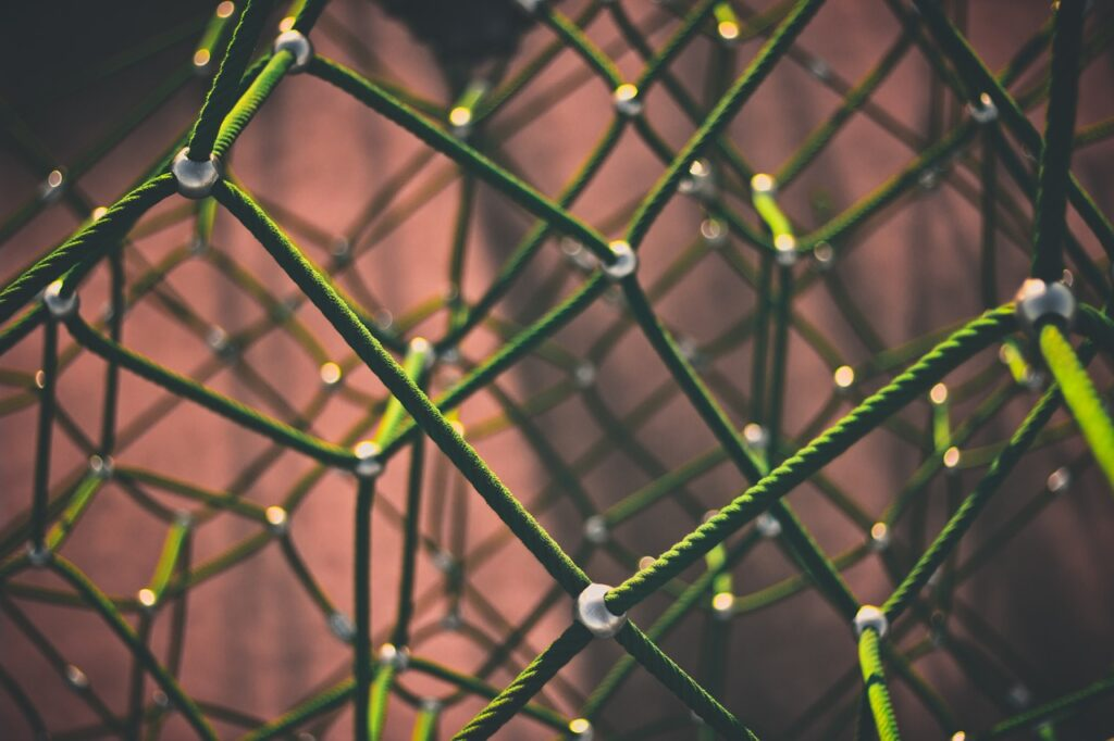 network, networking, rope-1246209.jpg