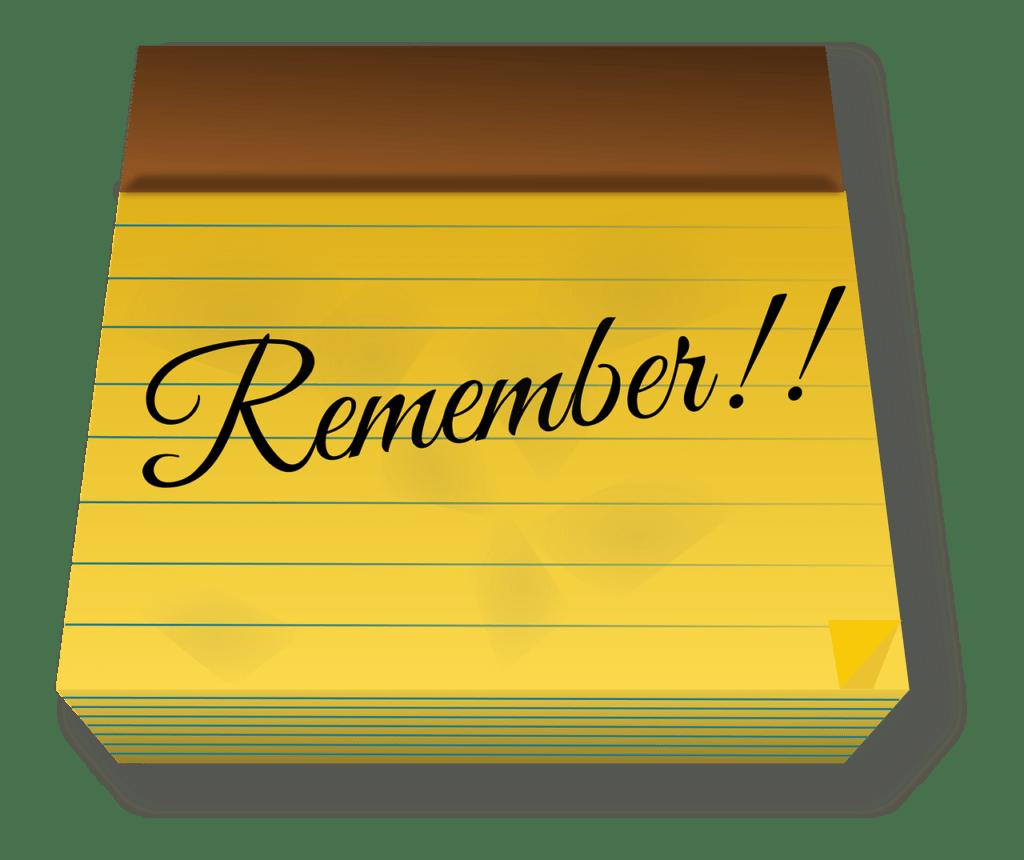 note, notepad, pad-2025016.jpg