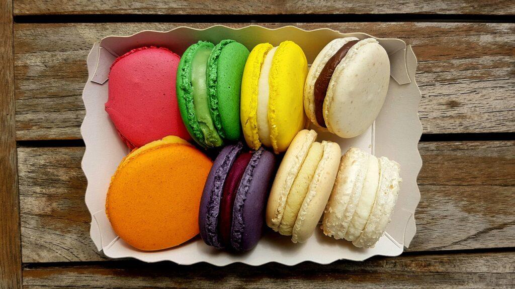 pastries, sweetness, macarons-3418653.jpg