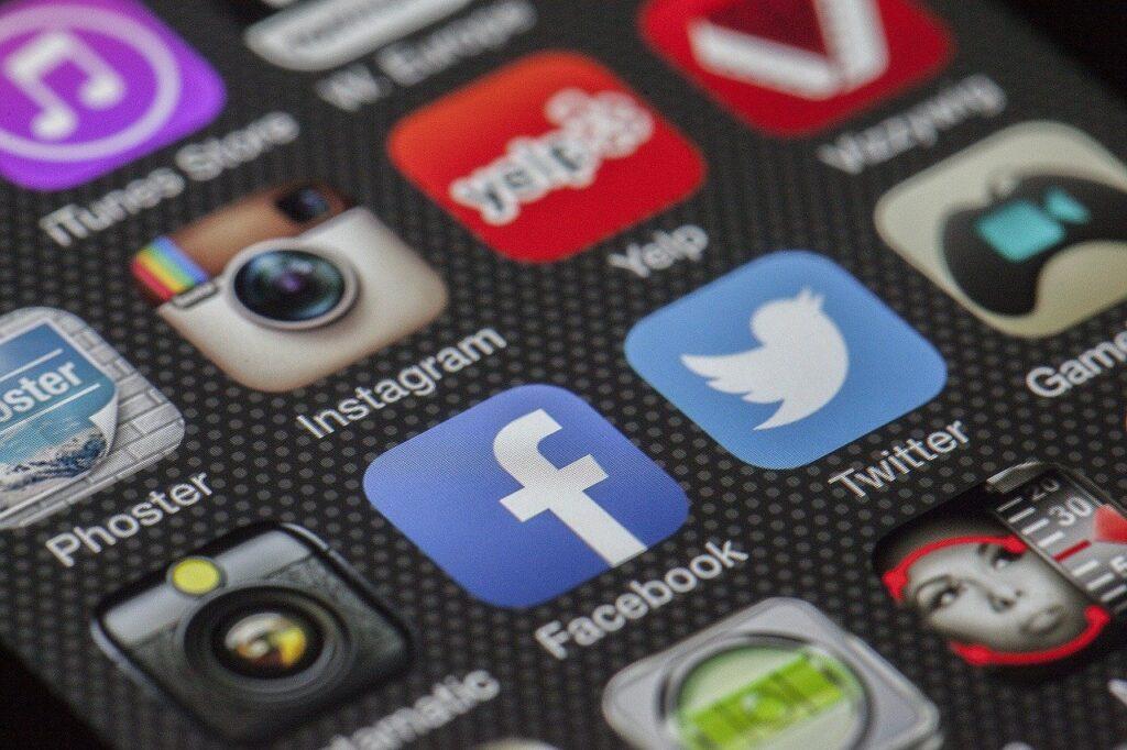 phone, display, apps-292994.jpg