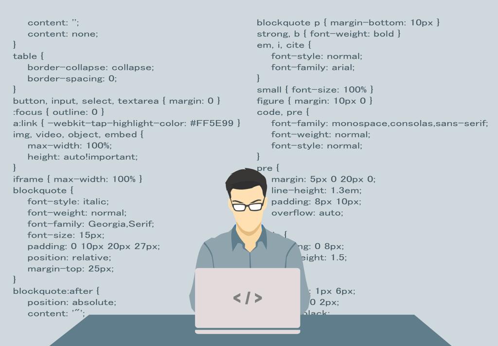 programmer, programming, code-1653351.jpg