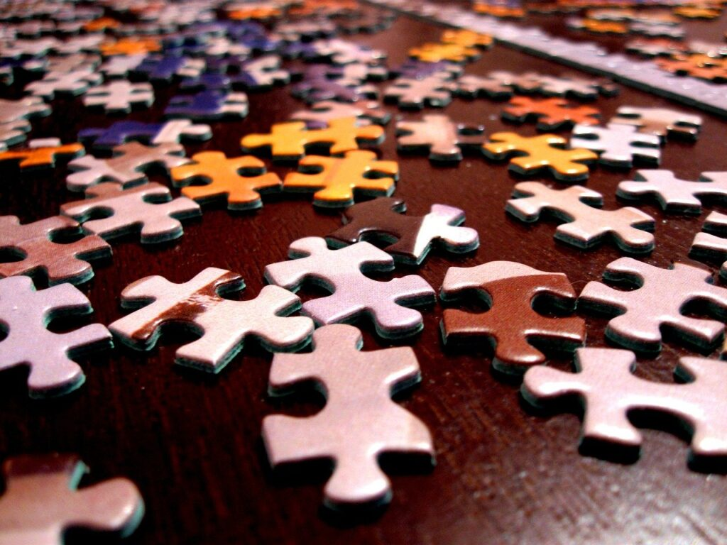 puzzle, game, solution-226743.jpg