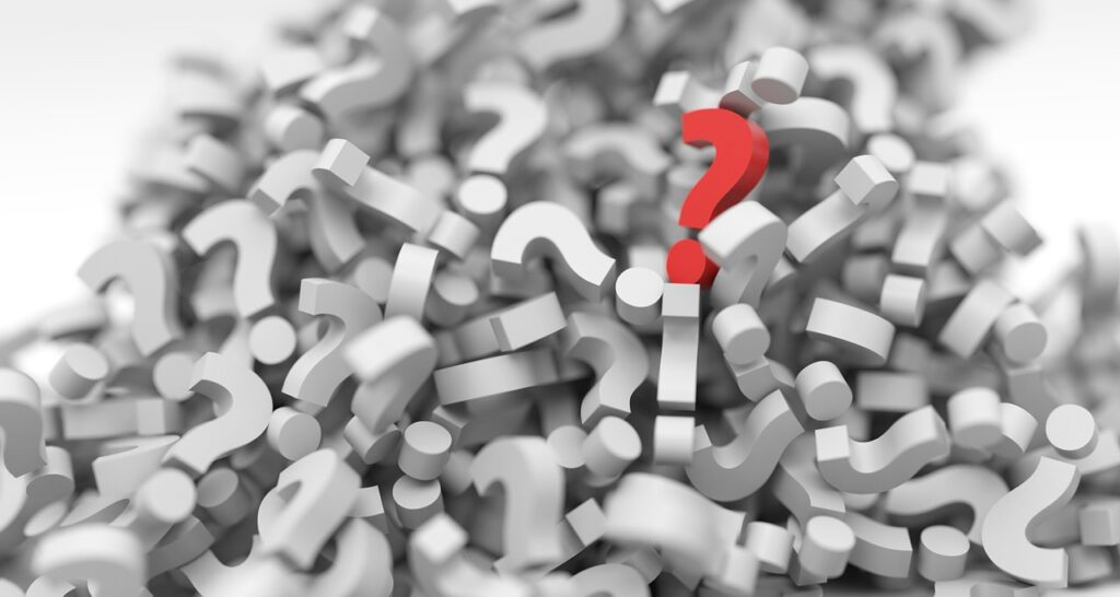 question mark, pile, question-1495858.jpg