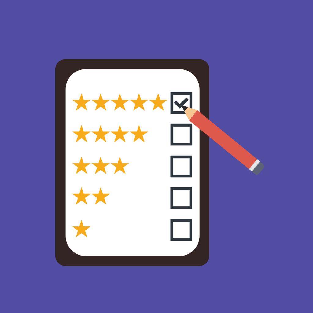 rating, user, survey-4859132.jpg