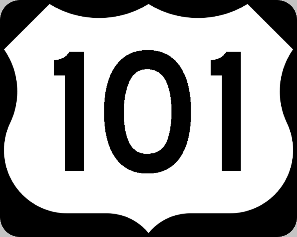 sign, road, route-160323.jpg