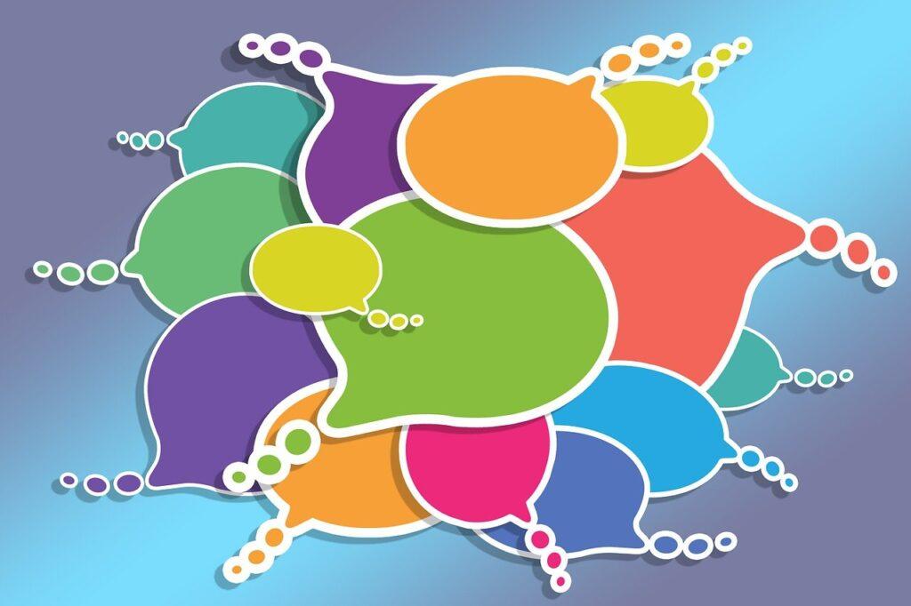 speech bubbles, balloons, feedback-6465143.jpg