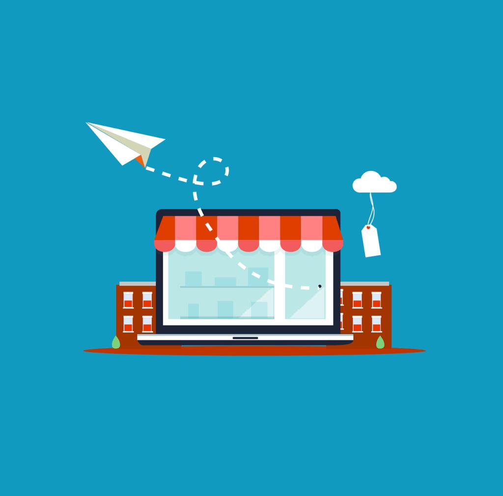 store, online, ecommerce-4156934.jpg