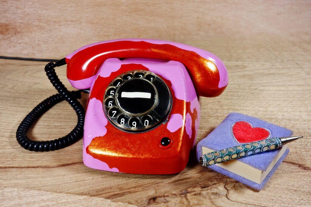 telephone, vintage, dial-3144470.jpg