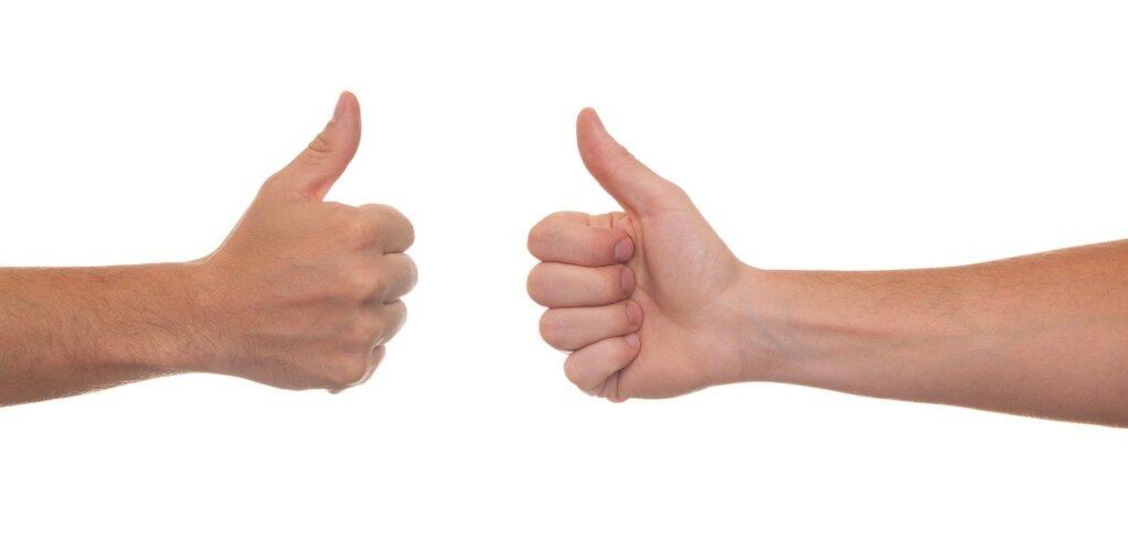 thumb, hand, arm-422558.jpg