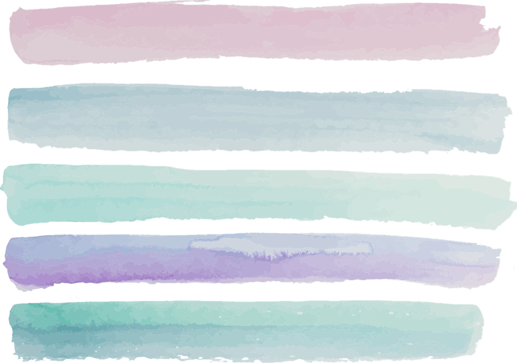 watercolour, pink, violet-4117017.jpg