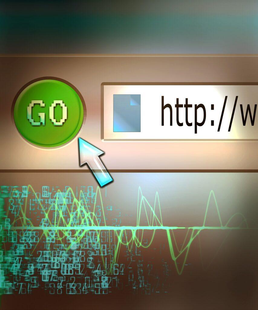 website, url, go-454460.jpg