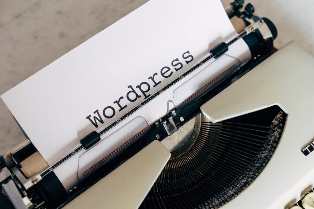wordpress, blog, software-5243255.jpg