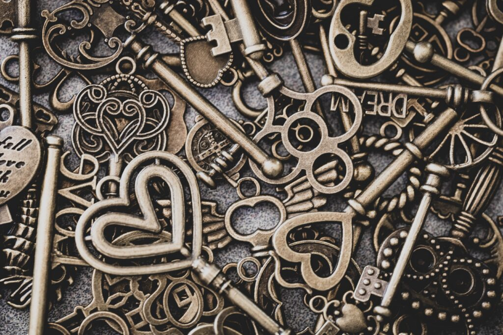 25 tips for creating an amazing business profile for a locksmith with Google My Business