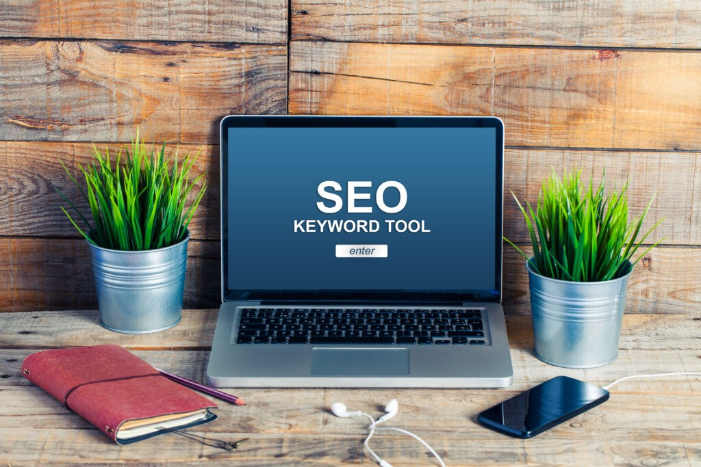 10 Reasons for Why Moving Service Businesses Should Hire an SEO Company