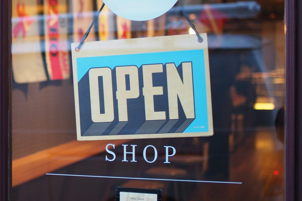 Google My Business Optimization: Why You Want It