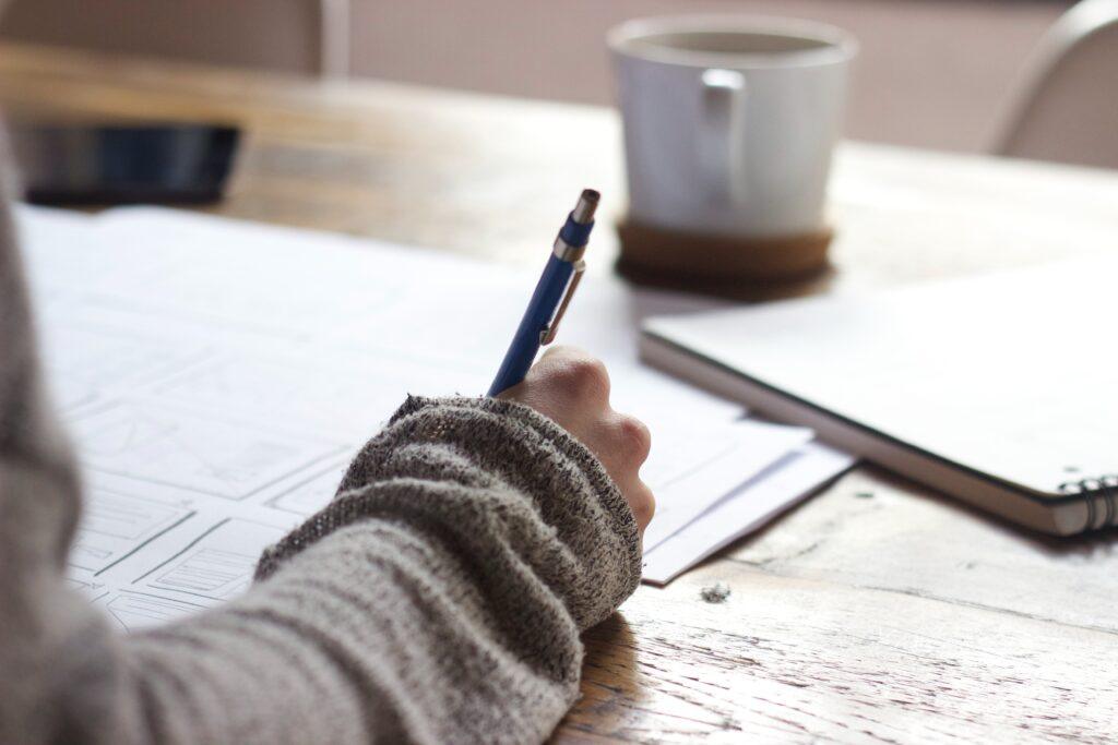 Why is Content Writing Important for your Company? and more FAQ's About content