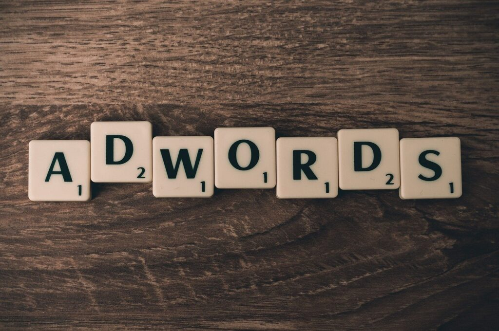 How to save money on a locksmith Adwords PPC campaign 23 tips