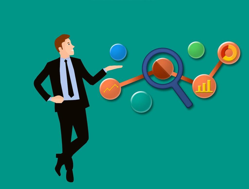 business man, analytics, seo-3157759.jpg