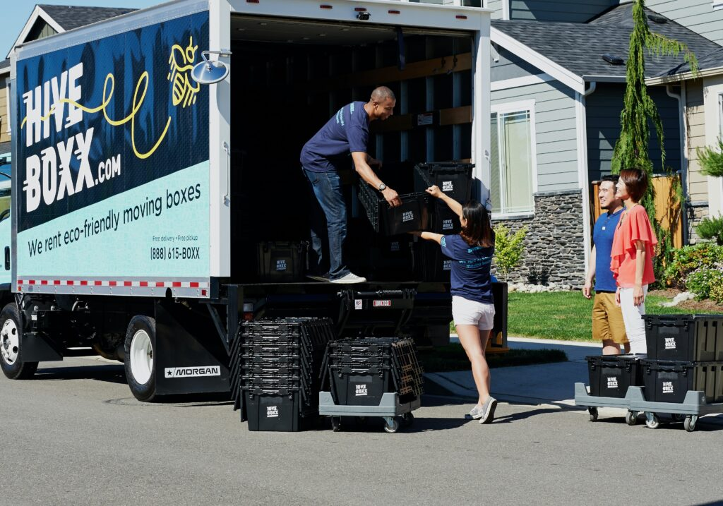 local seo for movers