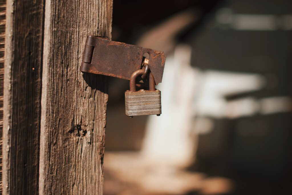 15 Tips for increasing traffic on your locksmith website