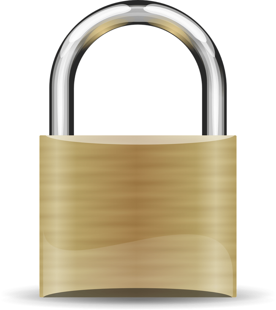 padlock, security, lock-308589.jpg