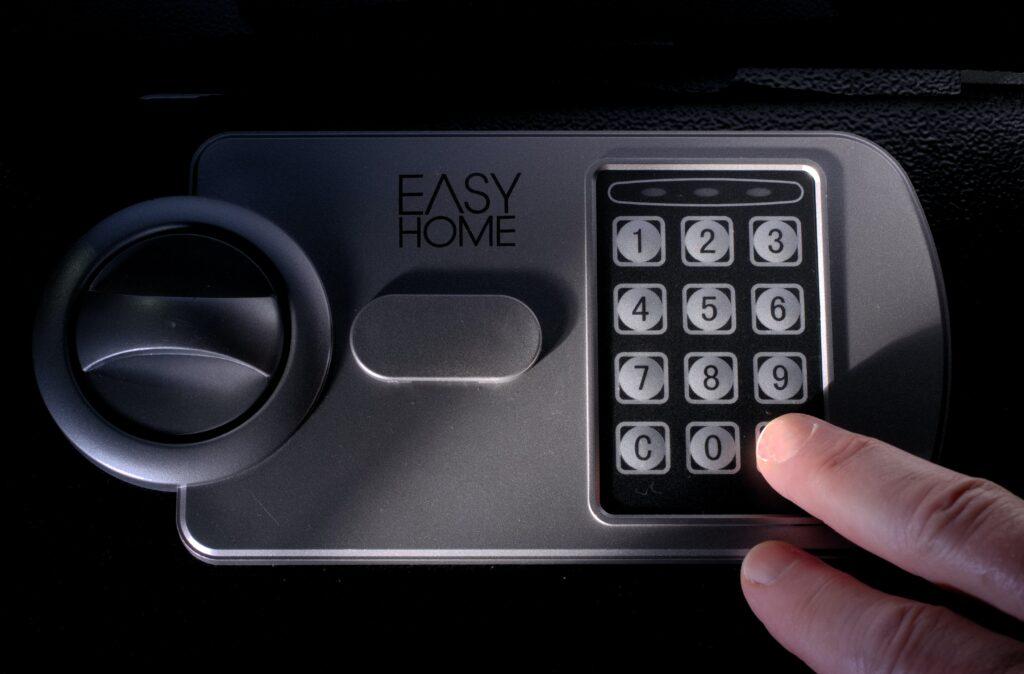 ppc for locksmiths