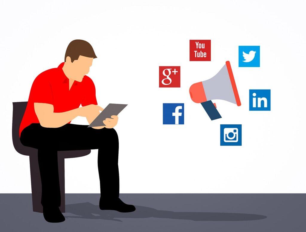 social media marketing, seo, social-3216077.jpg