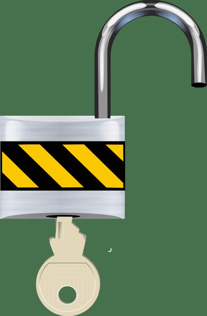10 Best SEO Tips for Locksmiths