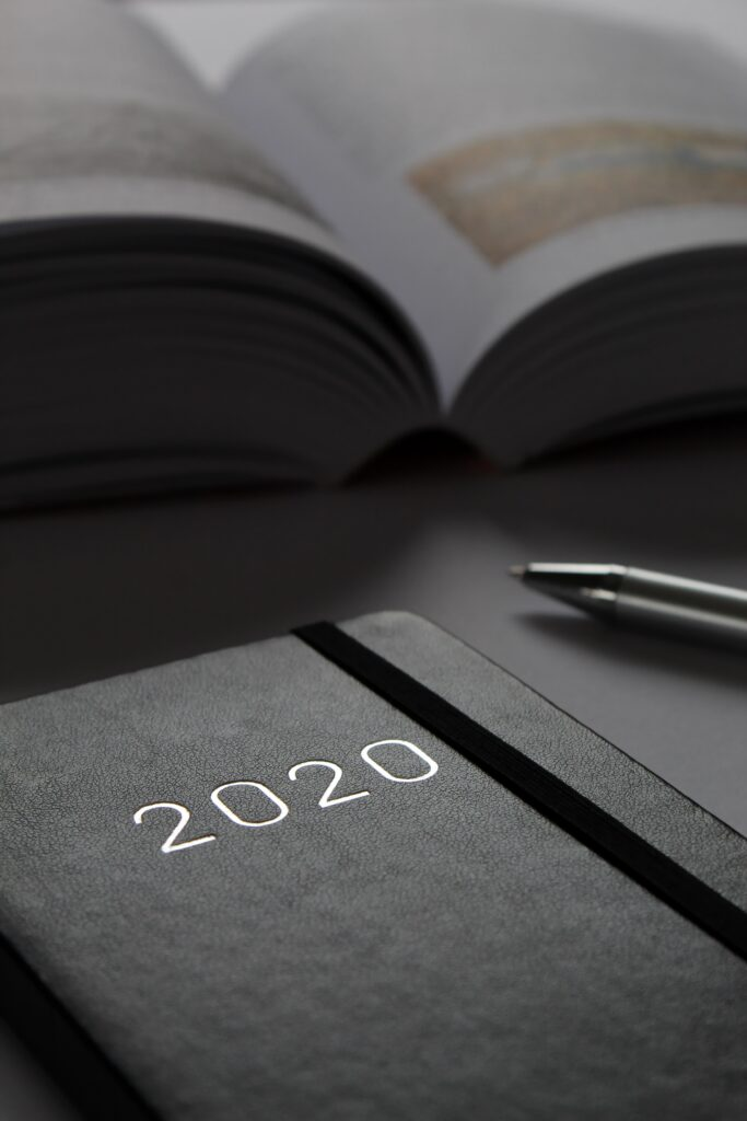 24 Tips for Search Engine Optimization in 2020